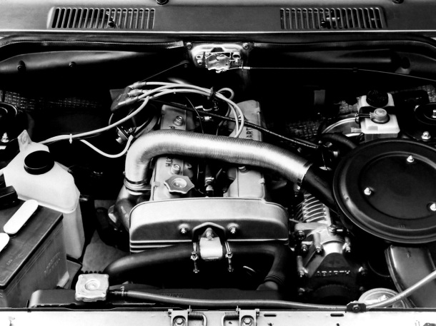 fiat-131-volumetrico-abarth-engine-bay