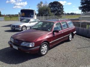 ford-sierra-4x4-v6-wagon-1