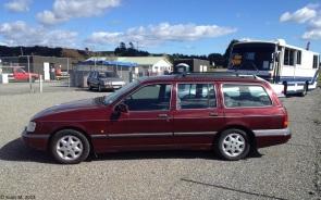 ford-sierra-4x4-v6-wagon-2