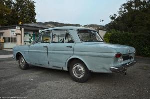 ford-taunus-12m-14