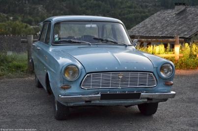 ford-taunus-12m-3