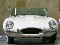ivan-schneider-1967-jaguar-e-type-4