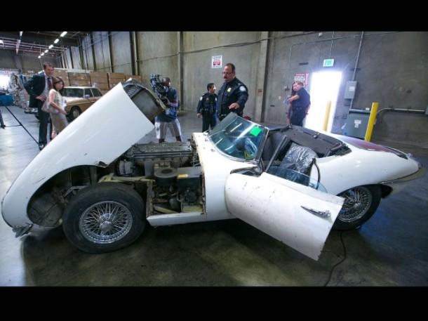 ivan-schneider-1967-jaguar-e-type-5