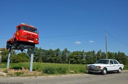 mercedes-benz-w123-commute-1