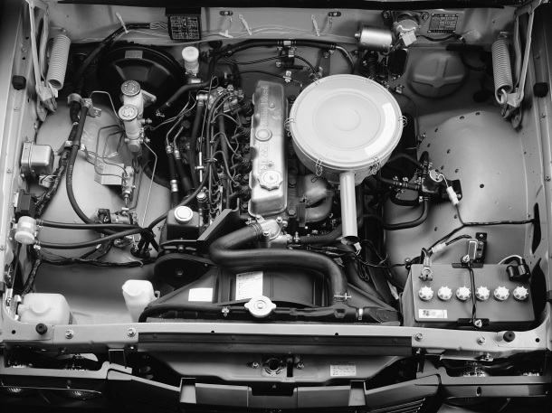 nissan-cedric-engine-bay-1