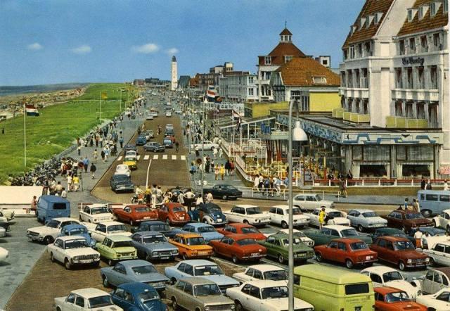 noordwijk-holland-1960s-ranwhenparked