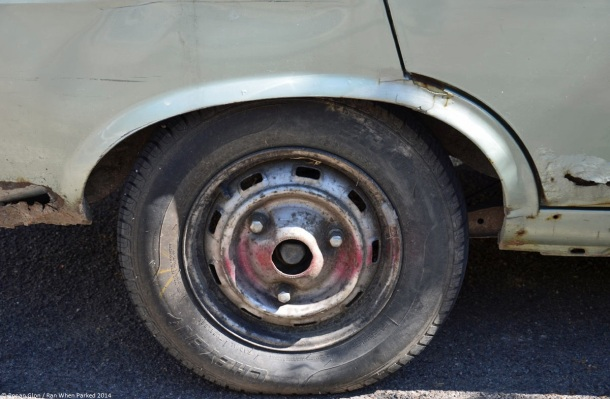 ranwhenparked-steel-wheel-october-3