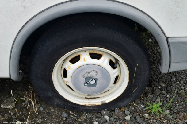 ranwhenparked-steel-wheel-october-5
