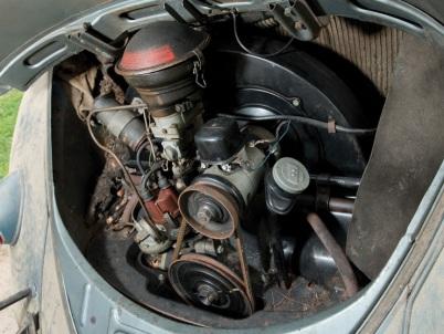 rm-hershey-moir-volkswagen-beetle-10