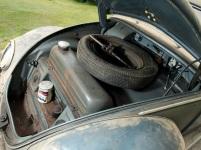 rm-hershey-moir-volkswagen-beetle-11