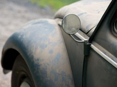 rm-hershey-moir-volkswagen-beetle-12