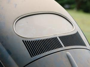 rm-hershey-moir-volkswagen-beetle-13