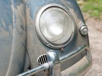 rm-hershey-moir-volkswagen-beetle-15