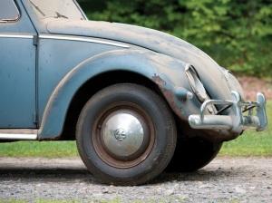 rm-hershey-moir-volkswagen-beetle-16