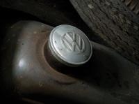 rm-hershey-moir-volkswagen-beetle-17