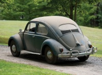 rm-hershey-moir-volkswagen-beetle-2