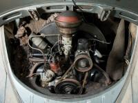 rm-hershey-moir-volkswagen-beetle-3