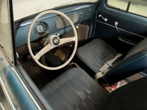 rm-hershey-moir-volkswagen-beetle-4