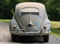 rm-hershey-moir-volkswagen-beetle-6