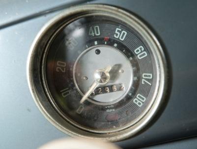 rm-hershey-moir-volkswagen-beetle-8