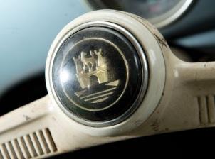 rm-hershey-moir-volkswagen-beetle-9