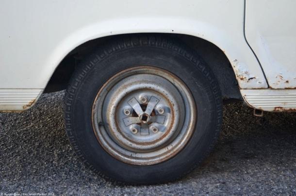 rwp-sept-2014-steel-wheel-6