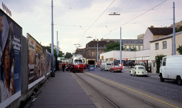 vienna-austria-1