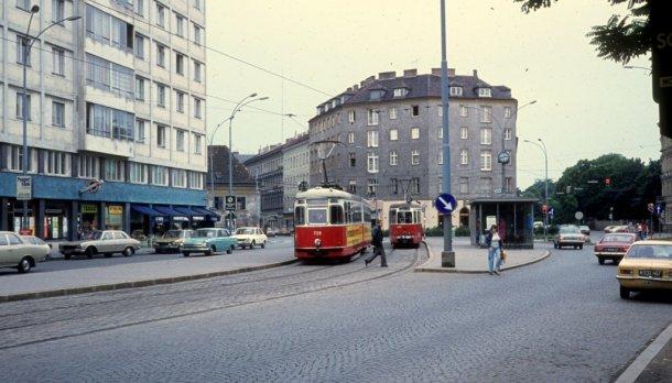 vienna-austria-4