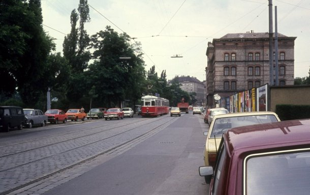 vienna-austria-5
