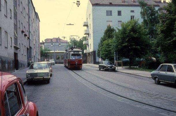 vienna-austria-6
