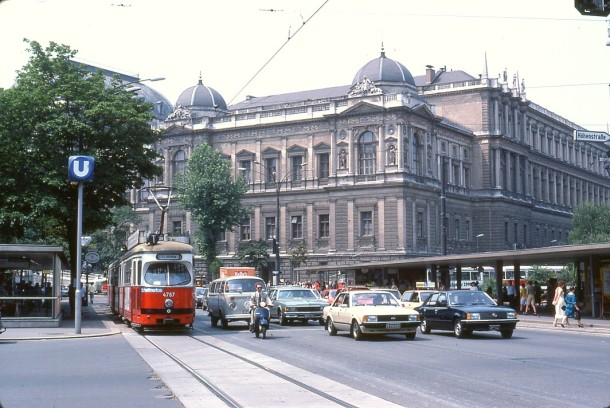 vienna-austria-mid-1980s-1