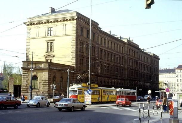 vienna-austria-mid-1980s-2