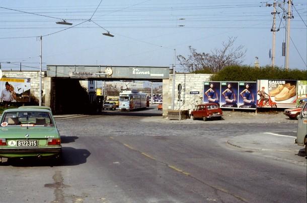 vienna-austria-mid-1980s-3