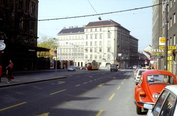 vienna-austria-mid-1980s-4