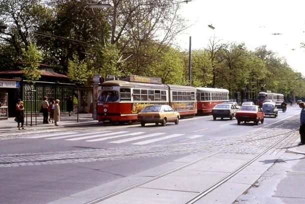 vienna-austria-mid-1980s-5