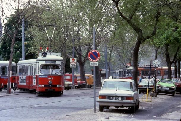 vienna-austria-mid-1980s-6