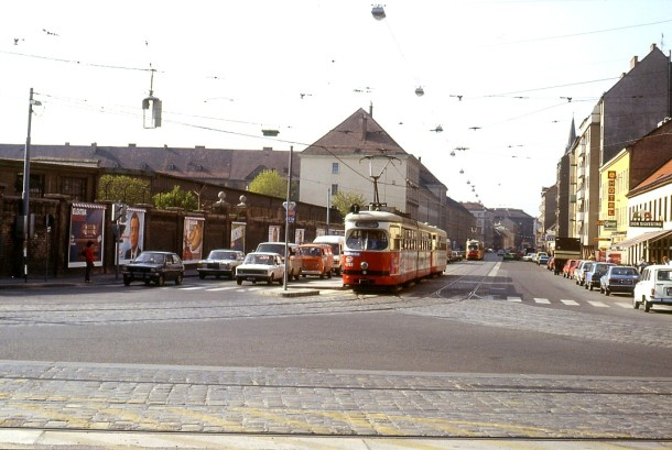 vienna-austria-mid-1980s-7