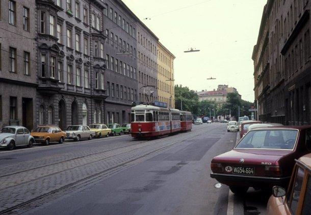 vienne-austria-1977-1