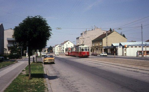 vienne-austria-1977-2