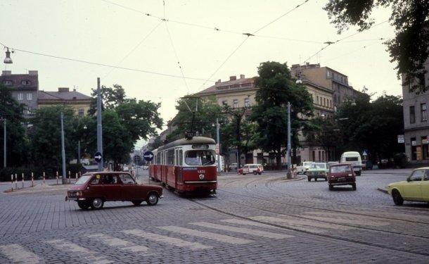 vienne-austria-1977-3
