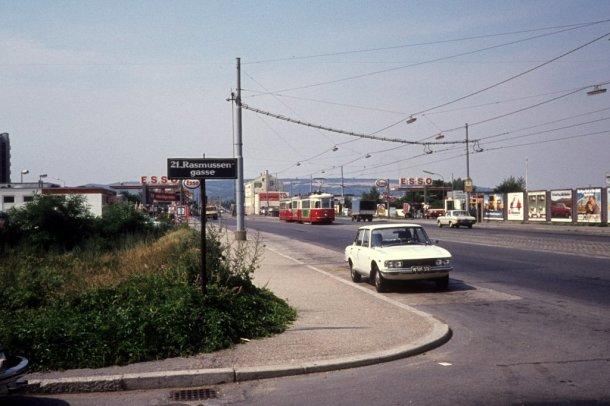 vienne-austria-1977-4