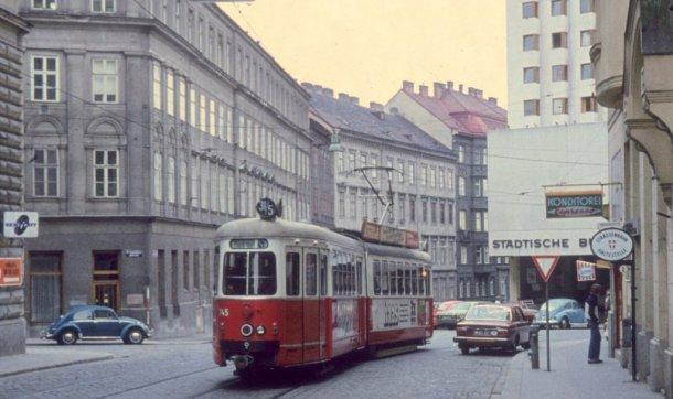vienne-austria-1977-5