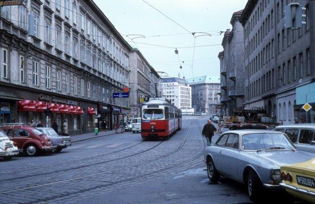 vienne-austria-1977-6