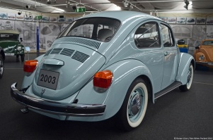 volkswagen-beetle-ultima-edicion-wolfsburg-musem-1