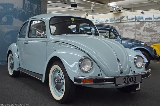 volkswagen-beetle-ultima-edicion-wolfsburg-musem-2