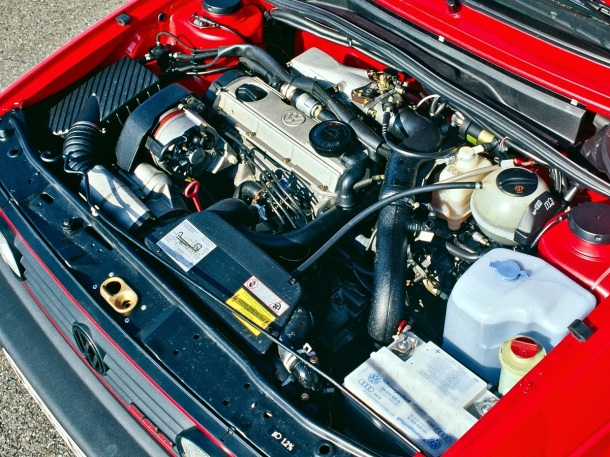 volkswagen-golf-mk2-gti-g60-engine-bay