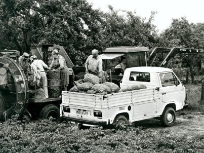 volkswagen-t3-pickup-2