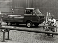 volkswagen-t3-pickup-3