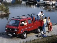volkswagen-t3-pickup-4