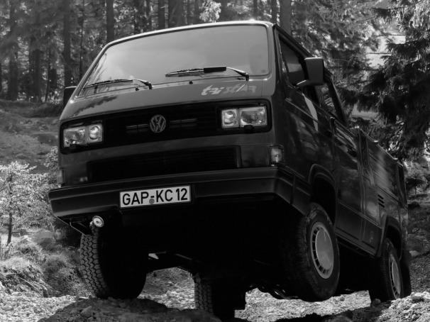 volkswagen-t3-pickup-5